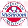 American Mushroom Institute