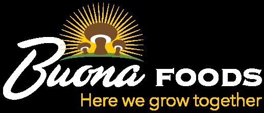 Buona Foods Logo